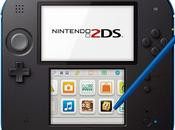 Nintendo Review #2DS