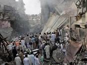 Empire Under Obama, Part Barack Obama's Global Terror Campaign