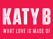 Video Alert: Katy What Love Made