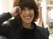 Writing Mentor, Nora Ephron