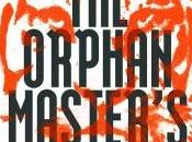 Review: Orphan Master's Adam Johnson Finding True Freedom