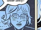 Comics Graphic Novels: Helping Kids Learn Reading Skills