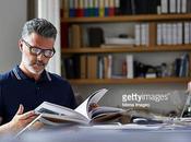 Responsible Book Reviewer #BlogchatterHalfMarathon