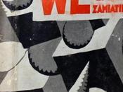 (1924) Yevgeny Zamyatin