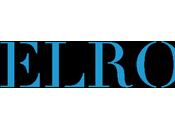 Elik Etzion Appointed Lead Enterprise Software Cybersecurity Investments Elron