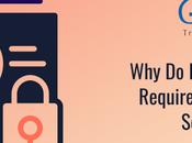 Insurance Firms Require Transcription Services?