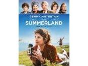 Summerland (2020) Review