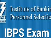 Prepare IBPS Exam? Everything Need Know