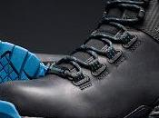 HYTEST Safety Footwear Releases Women's Style