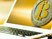 Bitcoin Profit Automated Platform Success Rate