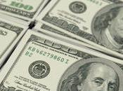 Dollar Japanese Declines Below Levels