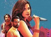 Haseen Dilruba Hearts Stars, Thanked Kanika Dhillon Style Dinesh Pandit