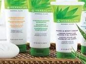 Herbalife Nutrition Aloe Recipes Reviews