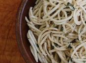 Cheesy Wheat Noodles Kids