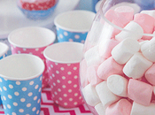 with Party Supplies Wholesale