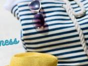 Prepare Your Small Business Vacation Relaxation