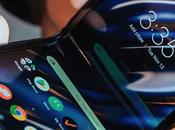 Best Flip Phones 2021 Choose Simple Phone