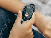 Best Smartwatch Kids 2021
