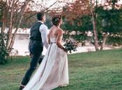 Alamoosook Lakeside Orland, Maine Wedding Photos
