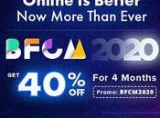 Cloudways Black Friday Sale 2021 Grab Discount [LIVE]