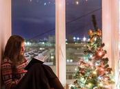 Make Christmas Festive Tips