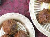 Simple Pineapple Modak Kids [Easy Sugar Recipe Kids]