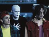 Film Challenge 90's Movies Bill Ted's Bogus Journey (1991) Movie Review