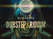 Blackwarp Dubstep Riddim Vol.