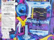"ProducerGrind Digital ""Digital Instruments"" Shot Vol.2"