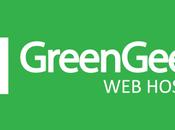 Greengeeks Black Friday 2021: Grab Discount Sitewide