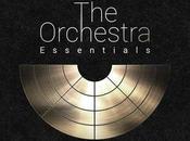 Sonuscore Orchestra Essentials KONTAKT