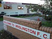 ✔794.Brislington Stadium