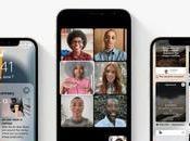 Great News Iphone Users Brand Rolls Apple