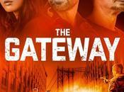 Gateway (2021) Movie Review 'Intense Thriller'