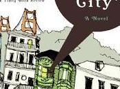 TALES CITY: NOVEL Armistead Maupin