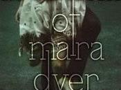Review–The Unbecoming Mara Dyer (Mara Michelle Hodkin