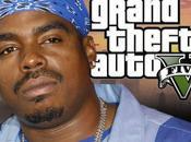 Rapper Demands Rockstar Destroy Unsold Copies Stealing Songs