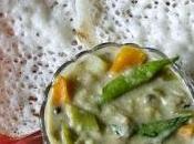 Rising Kerala Home Stay Breakfast