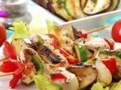 Tips Hosting Budget Friendly BBQ!