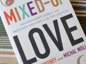 """Mixed-Up Love"": Interfaith Marriage Between Rabbi Catholic"