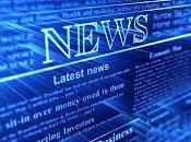 Should Pastors News-prophecy Updates?
