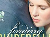 Finding Cinderella Colleen Hoover