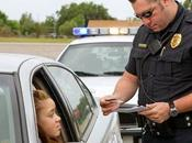 "Traffic Stop Shelby County Grossly Unconstitutional Order ""Serve Process"" Riley's Dubious Lawsuit"
