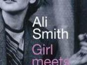 Book Review: Girl Meets Smith