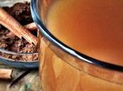 Recipes Free: Homemade Chai Spice Classic Black