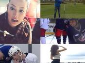 Golf Videos Week (10/17)
