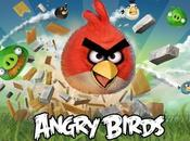 S&S; News: Angry Birds Needs More Innovation, Stuffed Toys, Says ex-EA Boss