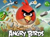 S&S News: Angry Birds Needs More Innovation, Stuffed Toys, Says ex-EA Boss