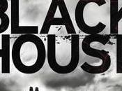 Blackhouse, Lewis Trilogy Peter