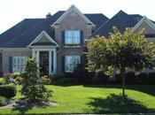 West Knoxville House Hunters Montgomery Cove Homes Sale Below $565,000